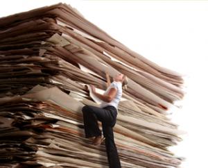 Правильно составленный пакет документов гарантирует быстрые и полные выплаты пособий