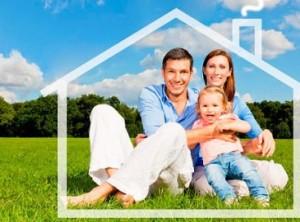 Способы погашения ипотеки материнским капиталом