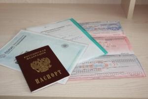 Получить родовой сертификат могут только гражданки РФ или лица, проживающие на территории РФ на законном основании