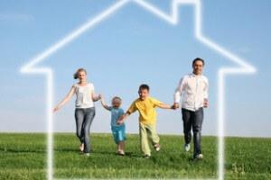 Купля-продажа недвижимости, приобретенной за средства материнского капитала,  осуществляется по разрешению органов опеки