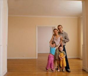 Если вы решили продать дом или другой объект недвижимости, приобретенный за счет средств материнского капитала,  вы не имеете права ухудшить условия проживания своих детей