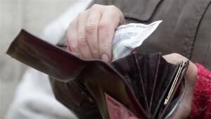 Какая материальная помощь полагается малоимущим семьям?