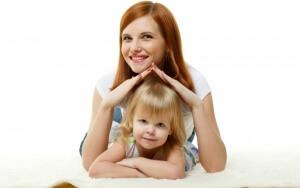Услуги банка при использовании материнского капитала для приобретения квартиры - это важный аспект.