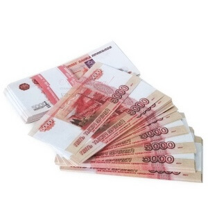 Государственный сертификат наматеринский капитал это солидная помощь от государства.