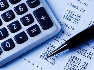 Что такое налоговый вычет и кто может на него претендовать