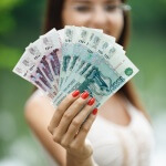 Как можно оплатить кредит материнским капиталом