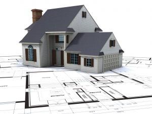 Прежде, чем строить дом с нуля за счет материнского капитала молодая семья должна оценить все риски.