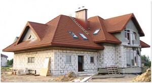Если загородный дом соответствует требованиям то капитал можно потратить на его приобретение.