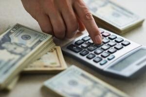Целевой кредит можно взять под залог маткапитала.