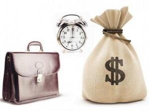 Существует перечень банков, выдающих кредит под материнский капитал.