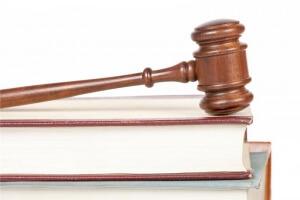 Льготы многодетным семьям: федеральный закон, его особенности