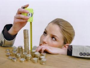 Как правильно и самостоятельно посчитать декретные выплаты?