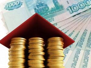 Возврат подоходного налога за обучение: необходимые документы