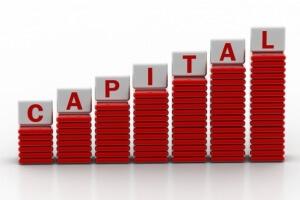 Средства материнского капитала можно получить наличными и потратить на необходимые услуги и товары только один раз и в ограниченном объеме.