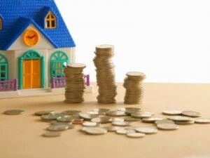 Для оформления материнского капитала с заявлением и документами нужно обратиться в Пенсионный Фонд.