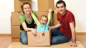 Можно использовать материнский капитал на покупку комнаты