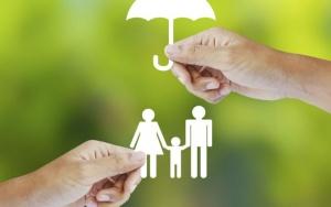 Пособия на ребенка - очень важная часть помощи и шаг со стороны государства.