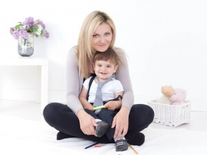 Кроме выплат, одинокие матери претендуют на ряд льгот.