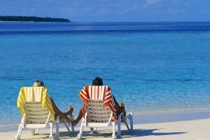 Начальство не выплачивает отпускные при нарушениях законодательства об отпуске со стороны сотрудника.