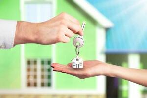 Для ипотеки нужен пакте документов