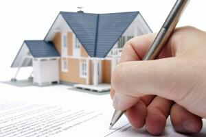 Заложенную квартиру можно продать несколькими способами
