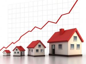 Для оформления ипотеки нужен стандартный пакет документов