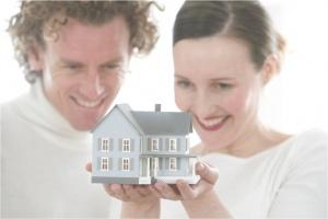 Государственная помощь молодой семье: цели и порядок предоставления