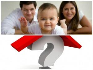 В программу попадают семьи без собственного жилья или с неудовлетворительными жилищными условиями