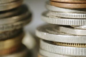 Размер пособия зависит от размера заработной платы
