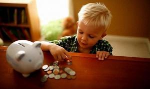Сумма выплат рассчитывается по специальному коэффициенту