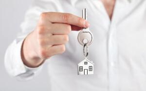 Программа обеспечения жильем молодых семей действует с 2011 года
