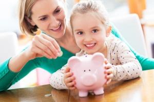 Средства материнского капитала перечисляются только в безналичной форме