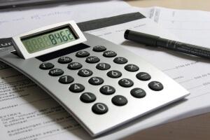 Документы для получения налогового вычета предоставляются в налоговую инспекцию