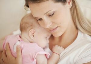 Также матери-одиночки получают региональные выплатыТакже матери-одиночки получают региональные выплаты