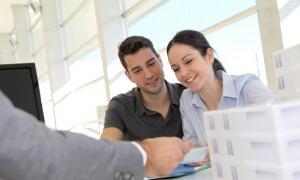 Во многих кредитах есть скрытые процентные ставки