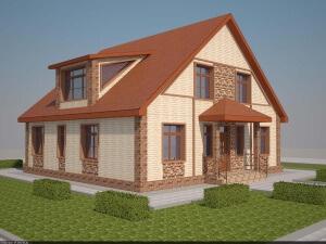 Разбираемся, как получить кредит на строительство дома под материнский капитал