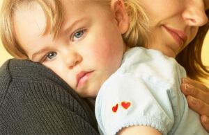 Матери-одиночке полагается дополнительный отпуск на 14 дней
