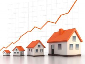 Доступное жилье молодой семье