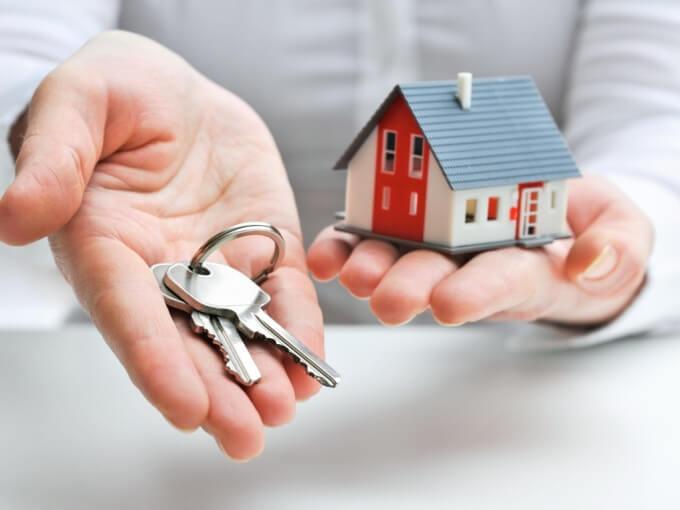 Участники программы могут улучшить жилищные условия