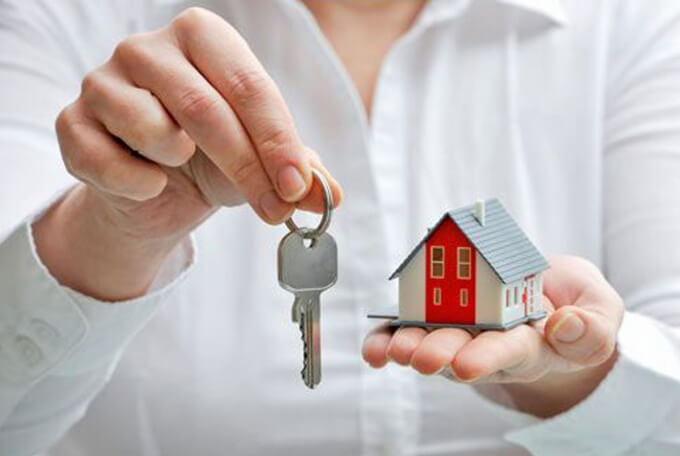 Продажа домов под материнский капитал