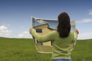 Предоставление земельного участка многодетной семье