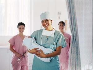 Документы для получения родового сертификата