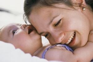 Матери-одиночки пользуются налоговыми скидками
