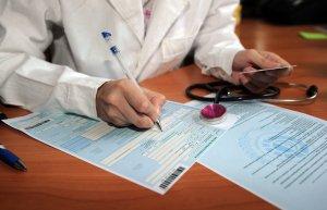 Как выплачиваются больничные и кто имеет право на их получение