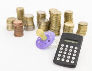 Невыплата компенсации - основание для привлечения к ответственности