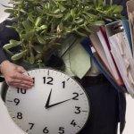 Какие выплаты при сокращении на работе предусмотрены сегодня