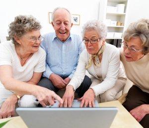 Документы выход пенсия