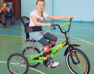 Семьям с детьми-инвалидами положены жилищные льготы