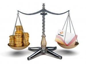 Налоговые льготы