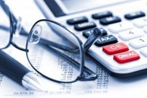 Имущественные налоговые льготы